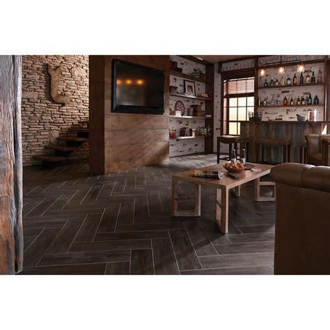 přes 1000 n 225 padů na t 233 ma luxury vinyl tile na pinterestu