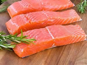 worms in salmon salmon parasites drweil