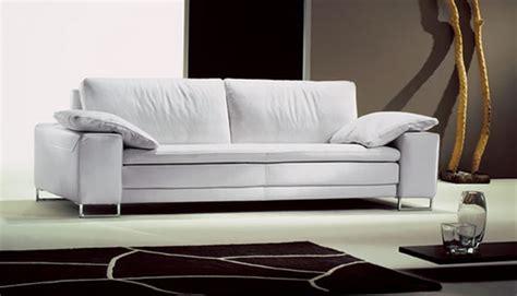 canap haut de gamme canapé en cuir haut de gamme photo 7 10 pour les