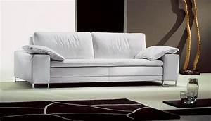 canape en cuir haut de gamme photo 7 10 pour les With canapé haut de gamme en cuir