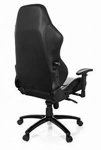 Votre Comparatif De Chaise De Bureau Pc Pour 2018