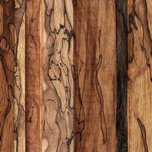 Klebefolie Holzoptik Rustikal by Klebefolie Kaufen Blasenfrei Anbringen Kostenloser Versand