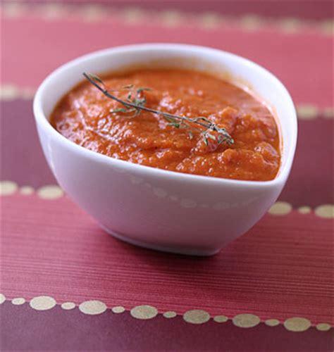 sauce tomate cuisin馥 meilleures recettes sauce