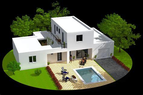 cr r sa chambre en 3d construire sa maison 3d 13 cr233er une maison virtuel