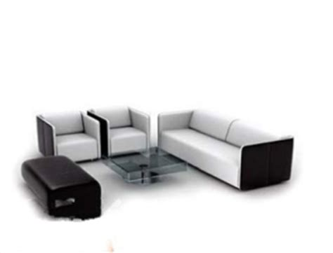 combination modern sofa dmax model