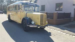 Was Ist Ein Bus : was ist f r einen ehemaligen post bus garagenleiter ein w rdiges geschenk zum 85 geburtstag ~ Frokenaadalensverden.com Haus und Dekorationen