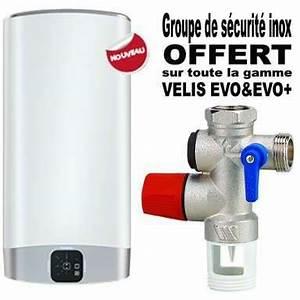 Chauffe Eau Ariston Plat : catgorie chauffe eau du guide et comparateur d 39 achat ~ Premium-room.com Idées de Décoration