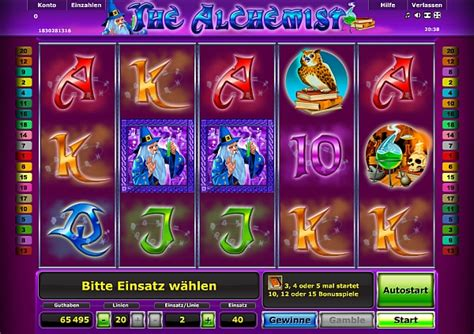Freispiele In Einem Online Casino