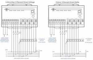 Epm 9650 Power Quality Meter