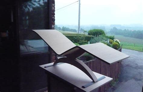 chaise electrique en chaise electrique pour monter escalier 10 photo farqna