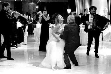 canzoni swing 5 canzoni swing perfette per la festa da ballo nel
