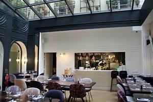 Boutique Deco Paris : the art deco boutique hotel bachaumont opens in paris news events by brabbu design forces ~ Melissatoandfro.com Idées de Décoration
