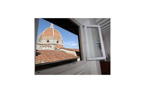 Affitto Firenze Privati by Privato Affitta Appartamento Vacanze Appartamento Con