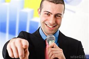 What is an Inspirational Speaker? (with pictures)