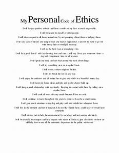 What Is Business Ethics Essay boy creative writing creative writing lund university pablo picasso homework help
