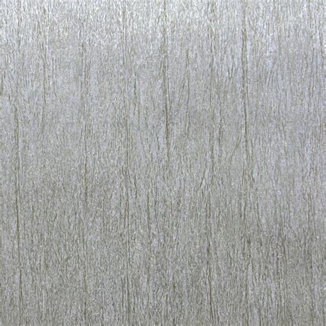 silver  gold wallpaper wallpapersafari