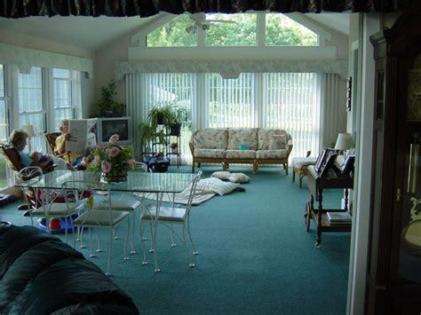 basement entrance ideas  story deck designs simple