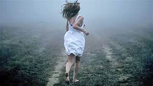 11 Things To Do When You Feel Like Running Away From ...