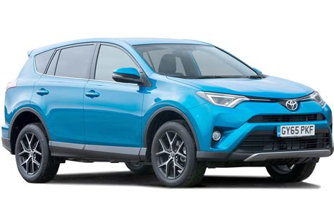toyota company latest models toyota suv models 2019 2020 new car release and reviews