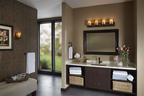 Bathroom Decor Ideas by Wow 200 Stylish Modern Bathroom Ideas Remodel Decor