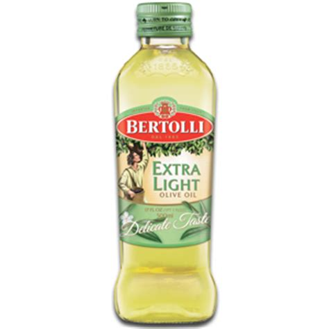 light tasting olive new bertolli olive save 1 00 deals