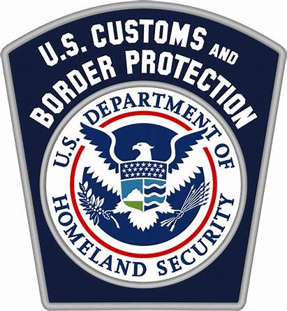 Svg Customs Border Protection Patch Wiki