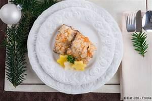 Fisch Mit H : weihnachtsessen mit fisch ~ Eleganceandgraceweddings.com Haus und Dekorationen