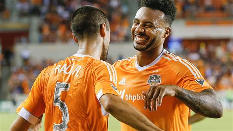 Barnes Houston Dynamo by Houston Dynamo Gets New Primary Owner Abc13