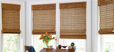 window shade ideas  large windows