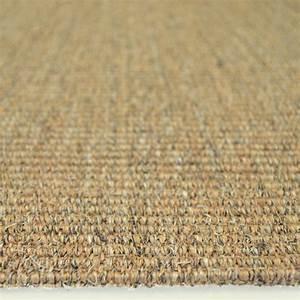 tapis de passage en sisal couloir et escalier mais With tapis de passage couloir au mètre