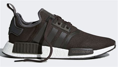 kicks deals official website adidas nmd r1 39 mesh