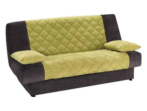 housse de canapé clic clac ikea housse pour clic clac maison moderne
