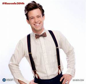 Bug Hall from The Little Rascals 20th Anniversary shoot # ...