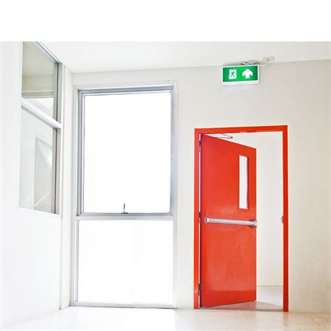 Interior Fire Rated Doors  Bespoke Range Of Steel Doors