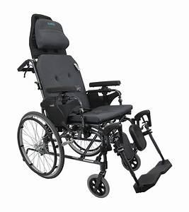Mvp-502-ms   Headrest
