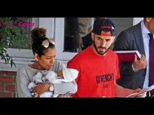 Femme Karim Benzema : karim benzema de nouveau papa et s 39 est mari en secret youtube ~ Medecine-chirurgie-esthetiques.com Avis de Voitures