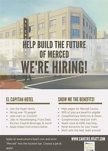 Worknet Merced County