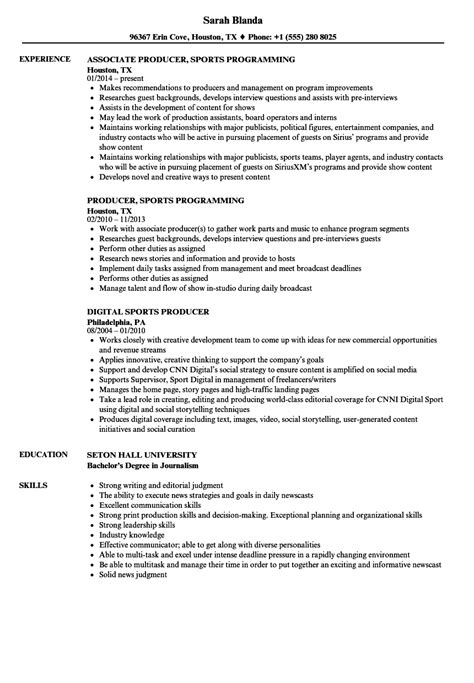 sample athletic resumes sample sports resume hatch urbanskript co