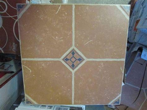 flooring spectacular laminate vinyl ceramic and more