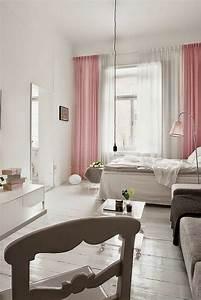 Kleine Schlafzimmer Optimal Einrichten : 10 qm schlafzimmer einrichten ~ Sanjose-hotels-ca.com Haus und Dekorationen