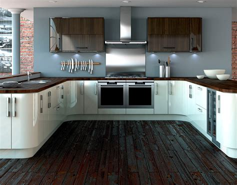 kitchen furniture uk uk kitchens and bathrooms symphony deliveries