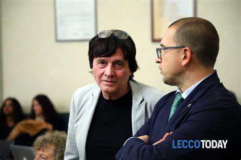 Ufficio Di Collocamento Lecco by L Ex Assessore Venturini Scrive A Babbo Natale 171 Liberaci