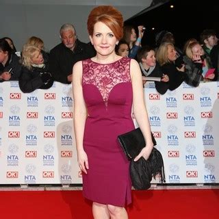 National Television Awards 2013 - Arrivals - Picture 69