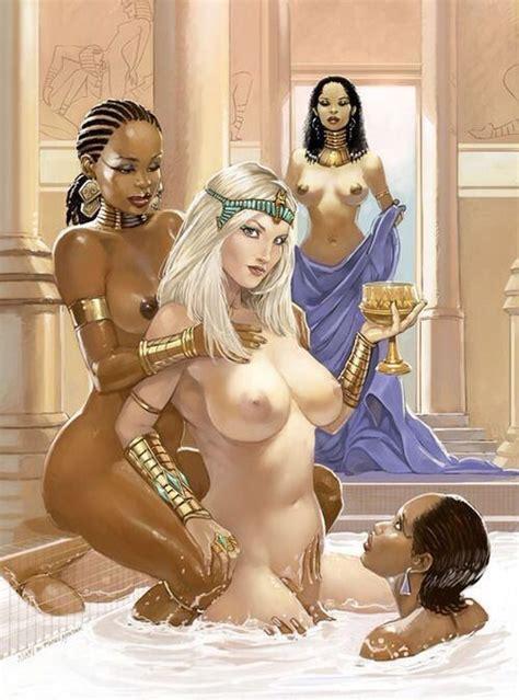 Hot Sex Cartoon Egyptian Sex Hotpics Cc