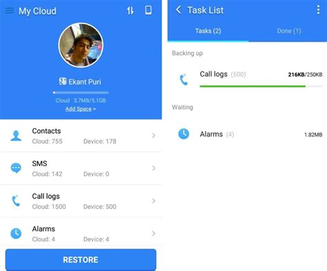 How Backup Android Contacts Gmail Laptop