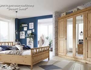 Schlafzimmer Gomab