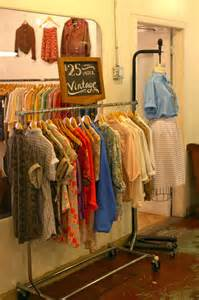 Top 5 Cheap Thrift Shops NYCQuirk