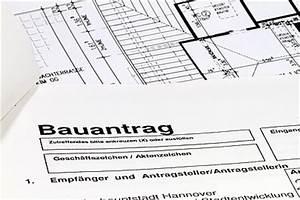 Landesbauordnung Schleswig Holstein Gartenhaus : bauantrag sorgenfreier hausbau ~ Whattoseeinmadrid.com Haus und Dekorationen