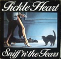 Sniff'n The Tears (Driver's Seat) 1978