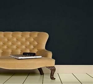 Peinture Farrow And Ball Nuancier : peinture d 39 int rieur le top 10 des meilleures marques ~ Mglfilm.com Idées de Décoration
